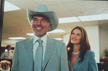 Intolerable Cruelty Photo 10