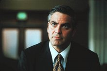 Intolerable Cruelty Photo 12