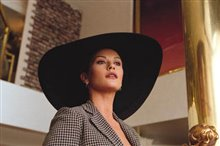 Intolerable Cruelty Photo 16