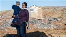 Iqaluit Photo 14