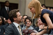 Iron Man 2 Photo 4