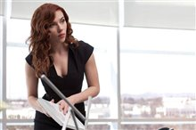Iron Man 2 Photo 6
