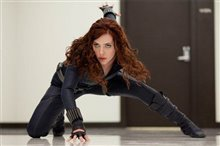Iron Man 2 Photo 8