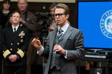 Iron Man 2 Photo 10