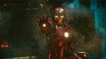Iron Man 2 Photo 14