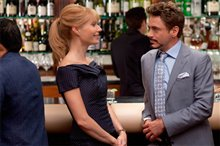 Iron Man 2 Photo 16