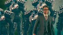 Iron Man 2 Photo 22