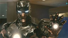 Iron Man 2 Photo 29