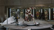 Iron Man 3 Photo 1