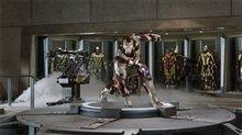 Iron Man 3 photo 1 of 29
