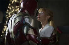 Iron Man 3 photo 3 of 29