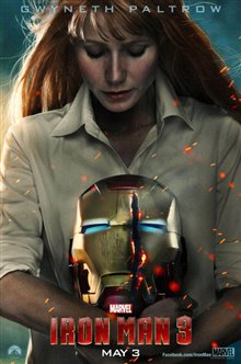 Iron Man 3 Photo 26