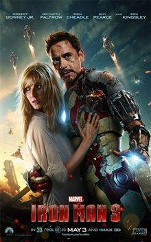 Iron Man 3 photo 28 of 29