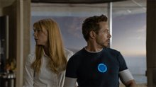 Iron Man 3 Photo 7