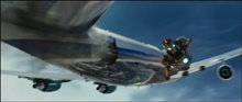 Iron Man 3 Photo 11