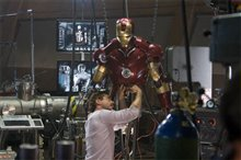Iron Man Photo 6