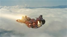 Iron Man Photo 15