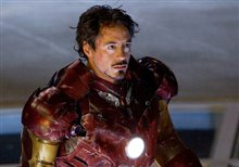 Iron Man Photo 24