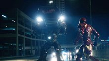Iron Man Photo 25