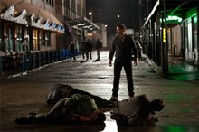 Jack Reacher Photo 5