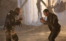 Jack Reacher Photo 7