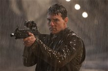 Jack Reacher Photo 9