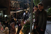 Jack Reacher: Never Go Back photo 1 of 23
