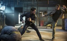 Jack Reacher: Never Go Back Photo 3