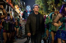 Jack Reacher: Never Go Back Photo 11