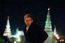 Jack Ryan: Shadow Recruit Photo 3