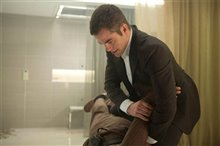 Jack Ryan: Shadow Recruit Photo 4