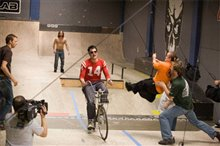 jackass number two Photo 5