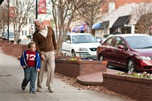 Jackass Presents: Bad Grandpa Photo 12