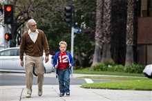 Jackass Presents: Bad Grandpa photo 22 of 32