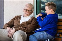 Jackass Presents: Bad Grandpa photo 24 of 32