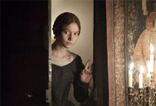 Jane Eyre Photo 2
