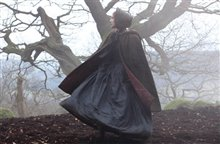 Jane Eyre Photo 4