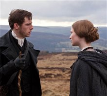 Jane Eyre photo 6 of 20