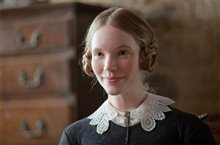 Jane Eyre photo 8 of 20