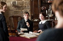Jane Eyre Photo 10