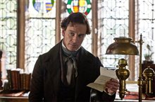 Jane Eyre Photo 12
