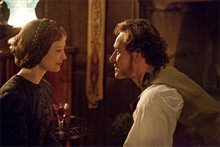 Jane Eyre Photo 14