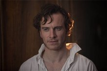 Jane Eyre Photo 19