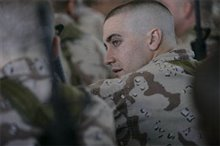 Jarhead Photo 7 - Large