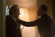 Jason Bourne Photo 5
