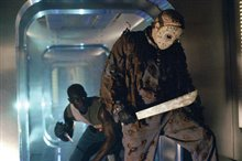 Jason X Photo 5 - Large