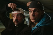 Jay and Silent Bob Reboot Photo 3