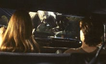 Jeepers Creepers Photo 3