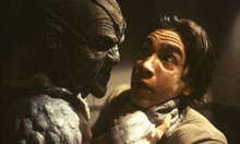 Jeepers Creepers Photo 11