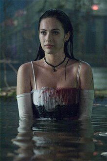 Jennifer's Body Photo 9